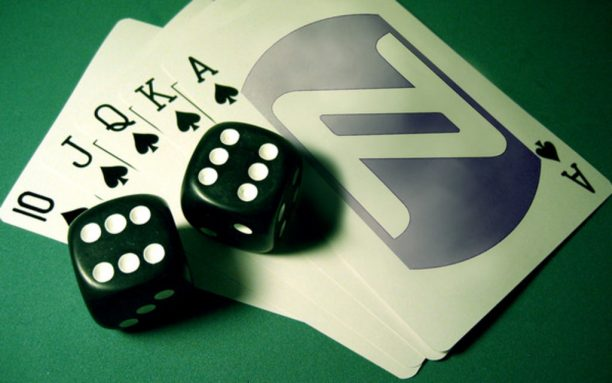 Which Online Casino Games Offer the Best Odds